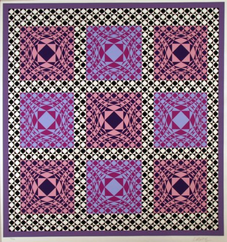 Purple squares (carpeta Jalons)