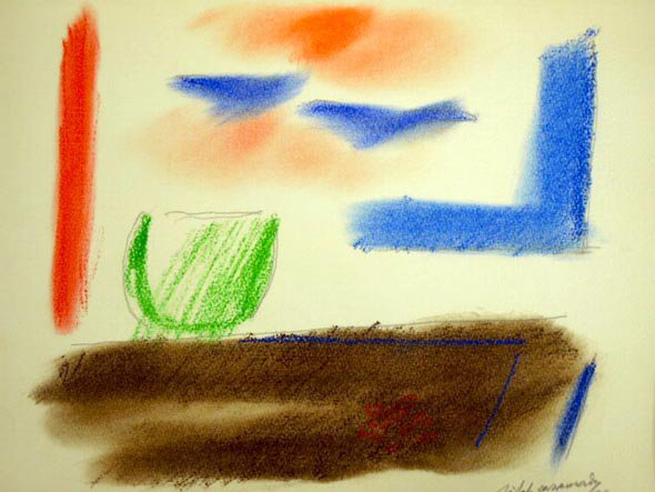 4. Abstracto
